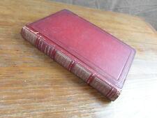 CH. DESLYS / LES RECITES DE LA GREVE + LA JUNON / DELAGRAVE vers 1880 illustré