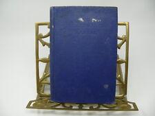 The Boatswains Manual 1957 Vintage Book Naval Seamanship Nautical Reference Book