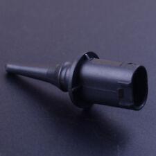 0075421318 Intake Air Temperature Sensor Fits Mercedes-Benz C E S Smart Sprinter