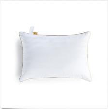 Snowman  Premium 90% White Goose Down+10% small feather Filled Standard Pillow