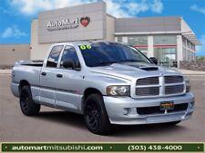 2005 Dodge Other Pickups SRT10