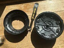 Holden DIZZY CAP+SPACER+ROTOR for V8 WB VB VC VH VK VL GB830 GB833 GB828 ~x3 NOS