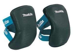 Makita MAKP71984 P-71984 Light-Duty Gel Knee Pads
