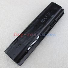 Batterie Pour HP Pavilion dv4-5000 HSTNN-DB3P HSTNN-LB3N HSTNN-OB3N MO06 MO09