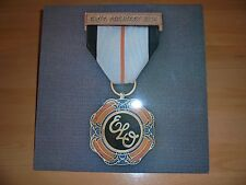 ELO electric light orchestra  Spanish lp  GREATEST HITS 12  tracks 1979 / 16