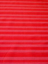 Markenlose allgemeine Handarbeitsstoffe mit über 10 Meter Länge