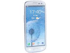 Wasser- & staubdichte Folien-Schutztasche für Samsung Galaxy S4
