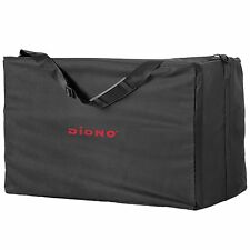 Diono Car Seat Travel Bag, Baby/Child Storage Bag/Organiser Travel/Holiday