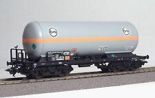 MÄRKLIN 00798-08 DB Carro Cisterna EVA Ep V