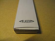 Laserpointer LASER MORENO SILVER # Artikelnummer: 19018 #