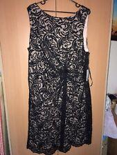 Calvin Klein Ladies Dress Size 16