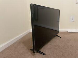 Vizio TV D32f-F1