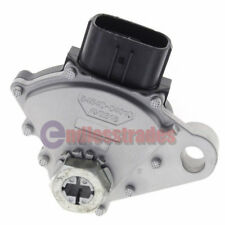 Neutral Safety Switch Tested For Toyota Lexus Scion 84540-04010