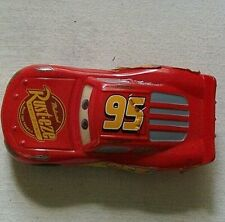 Mattel Lightning McQueen HPX2