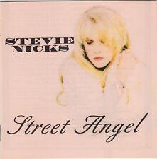 STEVIE NICKS;STREET ANGEL
