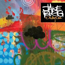 JAKE BUGG ON MY ONE CD 2016