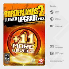 Borderlands 2: Ultimate Vault Hunter Upgrade Pack (PC) - Steam Key [INSTANT]