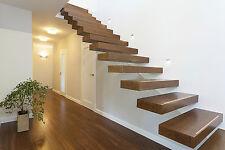 Antirutschstreifen Treppen stufen Aufgang Boden Fliesen Holz anit rutsch schutz