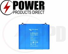Victron LiFePO4 Lithium Smart Batteries 12.8V/90Ah