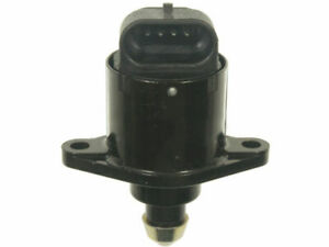 For 1991-1997 Jeep Cherokee Idle Control Valve SMP 94443MG 1995 1992 1996 1993