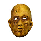 Trick or Treat Studios Hell Fest The Other Halloween Costume Mask TGCBS100