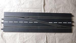 Carrera Digital 124/132 Weiche rechts 30345