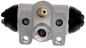 Rr Right Wheel Brake Cylinder Raybestos WC37847