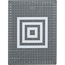 Fiskars A2 Self Healing Cutting Mat 45 x 60 cm ( 18 x 24'') Metric/Imperial New