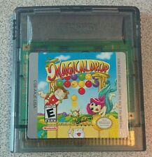 [Game Boy Color] Magical Drop (CART ONLY) - *USED*