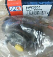 BWC3500 NEW QH WHEEL CYLINDER REAR to fit NISSAN PRIMERA