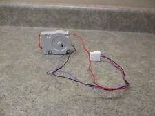 Lg Refrigerator Fan Motor Part # Eau61524002