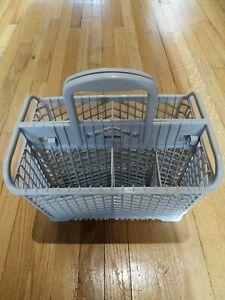 Maytag Dishwasher Silverware Basket WP6-918873