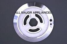 Smeg Gas Cooktop Large WOK Burner SA76X SA76X/1 SAR191AX SAR191AX1 SAR28AX