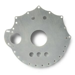 Lakewood Safety Motor Plate 15335-C-130; for 130 Tooth Flywheel