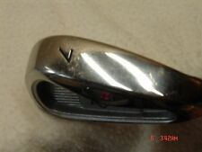 "*NEW KiS Golf E3 ""Pink Graphite"" Right Handed Junior Girls #7 Iron"
