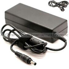 Chargeur pc portable pour Samsung NP350E7C-S0AFR NP350E7C-S0BFR 19V 4.74A