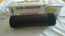 Subwoofer phonocar 2/905