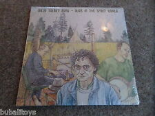 Billy Talbot Band - Alive In The Spirit World CD NEW RARE! Neil Young Sanctuary