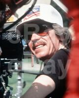 "Starman (1984) John Carpenter ""Director"" 10x8 Photo"