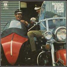 FANTASTIC EXPEDITION OF DILLARD & CLARK GENE CLARK 60s ALT COUNTRY ROOTS ROCK CD