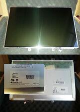 LG PHILIPS LCD LP154W01 (TL)(A2)