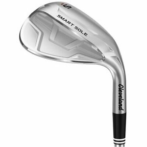 Cleveland Smart Sole 4.0 S 58* Sand Wedge Very Good