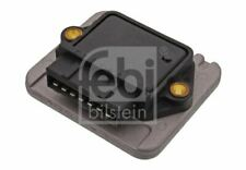 # FEBI 17192 SWITCH UNIT IGNITION SYSTEM
