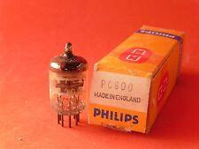 1 tube electronique PHILIPS PC900 /vintage valve tube amplifier/NOS(77)