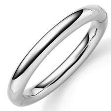 6ac747b023fa Pulseras de joyería de metales preciosos sin piedras brazaletes de ...