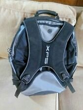 Dell XPS Gaming Carry Backpack Bag, Padded Reinforced