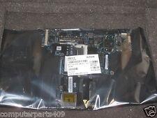New OEM Dell Latitude E4300 Intel Core2 Duo 2.53 GHz Motherboard LA-4151P J791R