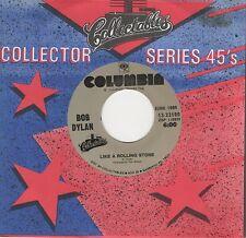 Pop Vinyl-Schallplatten-Spezialformate aus den USA & Kanada als Single
