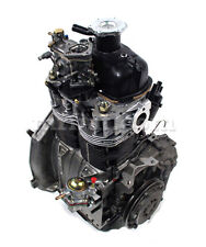 Fiat 500 126 650 cc Engine New