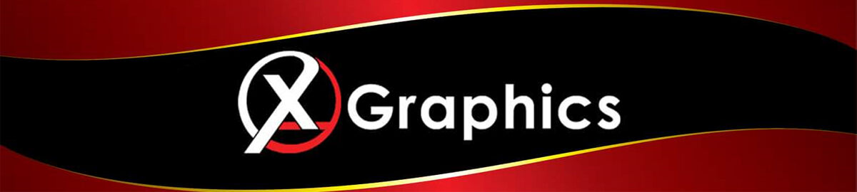 XGraphicsPrinting